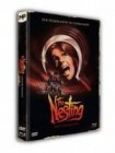 The Nesting Blu-ray Mediabook