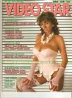 * VIDEOSTAR  * Nr.1/2-1986 VTO HC Magazin - sehr selten!!