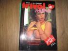 FRIVOL mini Nr. 2  Magazin Klassiker