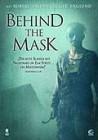 Behind the Mask mit Robert Englund, uncut
