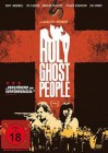 Holy Ghost People - NEU - OVP