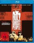 Holy Ghost People - Blu Ray- NEU - OVP
