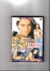 Dream Love - Nikita Denise DVD NEU/OVP