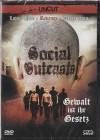 Social Outcast - Gewalt ist ihr Gesetz UNCUT (506526, Kommi)