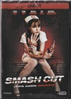Smash Cut Uncut(508526, NEU, Kommi)