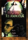 Bride Of Re-Animator -Directors Cut (deutsch/uncut) NEU+OVP