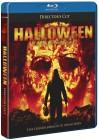 Halloween 1 BR REMAKE UNCUT DC (995526,Kommi