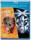 Jason Goes to Hell & Jason X (DoubleFeature)(9913526,Kommi)