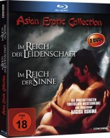 Asian Erotic Collection BR (991026,Kommi)