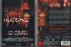 Headspace - Das Böse hat viele Gesichter (78047245,NEU)
