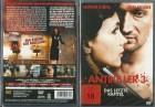 Antikiller 3 - Das letzte Kapitel  (78047245,NEU)