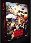 ZOMBIE 2 - DAY OF THE DEAD - 3D Metalpak Edition NEU/OVP
