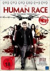 The Human Race - NEU - OVP