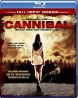 Cannibal - Full UNCUT Version