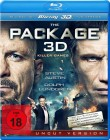 The Package - Killer Games 3D UNCUT BR(9911226,Kommi)