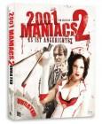 2001 Maniacs 2 UNCUT BR (49145226,Kommi)