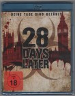 28 Days Later - Blu-Ray - neu in Folie - uncut!!