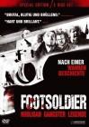 Footsoldier - Special Edition     NEU!