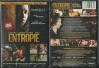 Entropie UNRATED Dir. Cut  (2545226,Kommi)