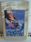 Die Cowboys(John Wayne)Warner ungeschnittene Originalfassung