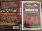 Crimson Tide - In tiefster Gefahr - Special Edition DVD