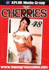 Homegrown - Cherries 48  Neu & OVP !!!