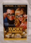 Lucky Numbers (John Travolta) BMG/UFA Gro�box uncut TOP ! !