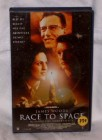 Race to Space-Mission ins Unbekannte(James Woods)VCL uncut