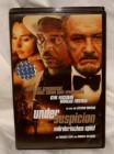 Under Suspicion-Mörderisches Spiel(Gene Hackman)Warner uncut