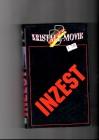 Inzest - Kristall Movie / BB Video VHS