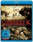 Company K - Krieg ist kein Abenteuer BR (9934526, Kommi)