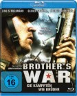 Brothers War BR (9944526, Kommi)