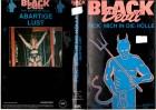 Black Devil - Fick mich in die Hölle VHS