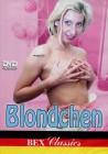 Bex Classics - Blondchen  Neu & OVP !!!