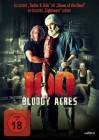 100 Bloody Acres - NEU - OVP