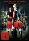 100 Bloody Acres - NEU - OVP