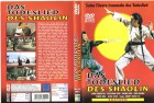Das Todeslied des Shaolin