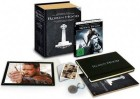 Robin Hood - 2-Disc Special Edition Box
