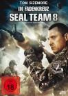 Im Fadenkreuz: Seal Team 8 - NEU - OVP