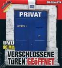 Verschlossene Türen geöffnet  -  CD-Format  Neu & OVP !!!