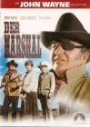 Der Marshal - John Wayne - Kult-Western - NEU + OVP