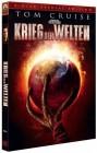 Krieg der Welten - 2 Disc Special Edition