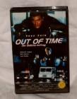 Out of Time-Der tödliche Auftrag (Dean Cain) Warner Großbox