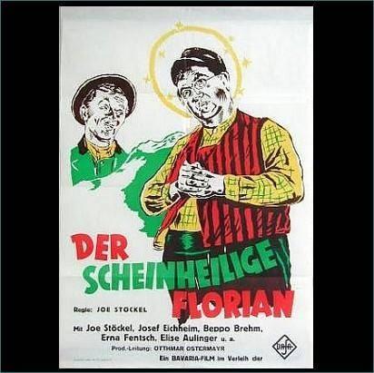 Der Scheinheilige Florian 1941 Kaufen Filmundo