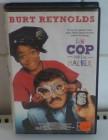 Ein Cop und ein Halber (Burt Reynolds) CIC Großbox uncut TOP