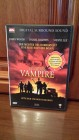 John Carpenter's VAMPIRE - UNCUT DVD