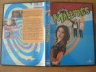 Mallrats DVD KEVIN SMITH Jay & Silent BOB