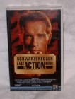 Last Action Hero (Arnold Schwarzenegger) United Video uncut