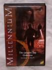 Millennium-Der j�ngste Tag (Lance Henriksen) CBS-Fox Gro�box