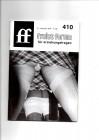 Freies Forum 410 - für Erziehungsfragen 37.Jahrgang 2004 NEU